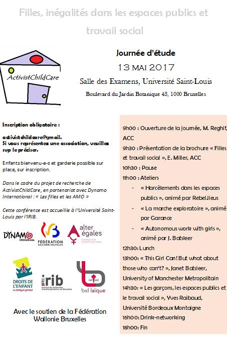 invitationfinal